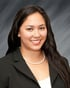 Mission Viejo Contracts / Agreements Lawyer Marissa D. Sunio