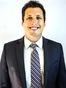 San Diego Personal Injury Lawyer Matthew D. Clendenin