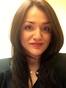 San Marino Employment / Labor Attorney Natalie Renee Hernandez