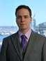 San Francisco Entertainment Lawyer Noah Joseph Wald