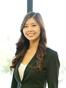 Santa Clara County Employment / Labor Attorney Phung Hoang Truong