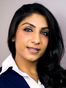Bloomington Contracts / Agreements Lawyer Rabia A. Paracha