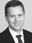 Beverly Hills DUI / DWI Attorney Robert Andrew Dudley
