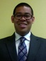 Vallejo Real Estate Attorney Robert Monroe Wells