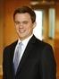 Del Mar Employment / Labor Attorney Ryan Holden Nell