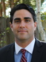 Crockett Family Law Attorney Sean Patrick Culligan