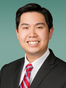 San Francisco State, Local, and Municipal Law Attorney Steven Mao Tang