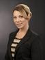 Tustin Immigration Attorney Talia E. Drake