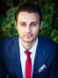 National City Landlord / Tenant Lawyer Vincenzo S. Giarratano