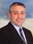 Santa Ana Domestic Violence Lawyer Zach N. Wallin