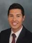 Newport Beach Civil Rights Attorney Zachary Michael Schwartz