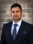 Colleyville Personal Injury Lawyer Aaron Nadeem Siddique