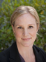 Burlingame Marriage / Prenuptials Lawyer Melissa Noel Smart