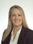 Dallas County Life Sciences and Biotechnology Attorney Megan Virginia Ladriere