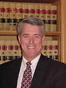 Harrisburg Business Attorney Jeffrey R. Boswell