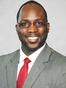 Missouri Intellectual Property Law Attorney Andrew Charles Cooper