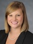Clarkston Mediation Attorney Kathryn Ensor