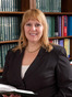 Mcadoo Probate Attorney Theresa Milore Brennan