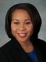Atlanta Government Contract Attorney Erica Elizabeth Harrison
