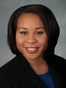 Cobb County Government Contract Attorney Erica Elizabeth Harrison