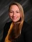 Bibb County Employment / Labor Attorney Alyssa Karynn Peters