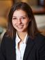 Cobb County Government Contract Attorney Erica Copeland Svoboda
