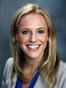 Roswell Entertainment Lawyer Kristin Reid Zimmerman