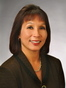 Honolulu Litigation Lawyer Nadine Y. Ando
