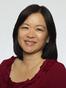Hawaii Real Estate Attorney Gail O. Ayabe