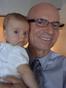 Honolulu Litigation Lawyer Steven T. Barta