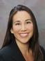 Hawaii Divorce / Separation Lawyer Katherine G.W. Bennett