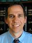 San Fernando Estate Planning Attorney David Alan Bernstein