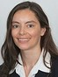 Hawaii Immigration Attorney Gwenaelle Michelle Bratton