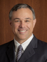 Honolulu County Real Estate Attorney Trevor Abraham Brown