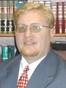 Jonathan E. Burge
