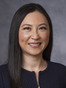 Honolulu Corporate / Incorporation Lawyer Connie Yun Hee Chang