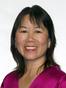 Honolulu Litigation Lawyer Corlis J. Chang