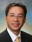 Hawaii Business Attorney Norman Ho Yin Cheng