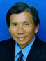 Hawaii Construction / Development Lawyer Wesley Hon Hin Ching