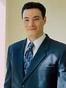 Hawaii Land Use / Zoning Attorney Calvert Graham Chipchase IV