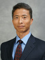 Hawaii Bankruptcy Attorney Chuck C. Choi