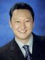 Honolulu Wills and Living Wills Lawyer Stephen Sanghun Choi