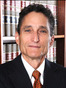 Honolulu Personal Injury Lawyer Thomas E. Cook