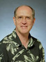 Hawaii Financial Markets and Services Attorney James M. Cribley