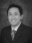 Honolulu Estate Planning Attorney Christopher R. Dang
