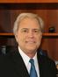Hawaii Divorce / Separation Lawyer Richard J. Diehl