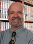Hawaii Credit Repair Attorney James N. Duca