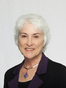 Hawaii Real Estate Attorney Jacqueline L.S. Earle