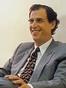 Roger H. Epstein