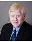 Cambridge Securities Offerings Lawyer Joseph Thomas Brady